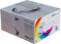 SatKing Pro Max Fully Automatic Motorised Satellite TV System