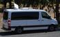 Mount on any vehicle, Caravan, Motorhome, Transit van, campervan.