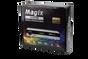 Magix DVBS2-100HD
