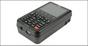 HD Satellite TV Meter Satking  SK 5000