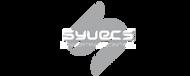 Syvecs
