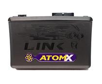Link AtomX