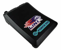 Link G4+ Force GDI 4-Cylinder Gasoline Direct Injection Standalone ECU