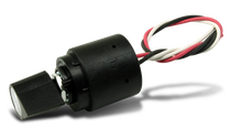 12 Position Potentiometer