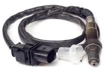 Bosch LSU 4.9 wideand sensor