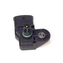 Bosch 3 Bar TMAP Sensor