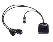 Emtron ELC2 - Dual Channel Canbus Lambda Controller