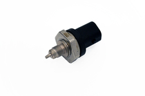Bosch Fluid Pressure and Temperature Sensor