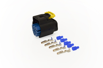 Bosch 5 pin sensor connector kit