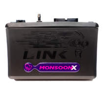 Link G4X Monsoon ECU