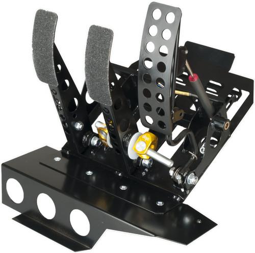 BMW e36/e46 Track-Pro Pedal box - drive by wire