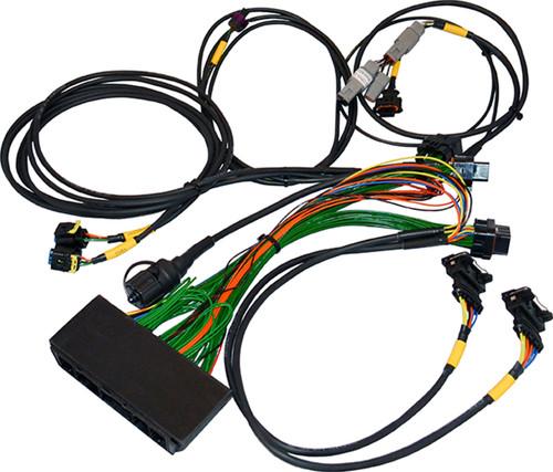 bmw factory wiring diagrams on bmw m5 wiring diagram, bmw wiring  harness diagram,