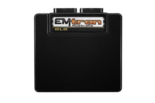 Emtron SL8 ECU