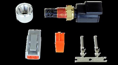 "Air Inlet Temperature ""IAT"" Sensor Kit"