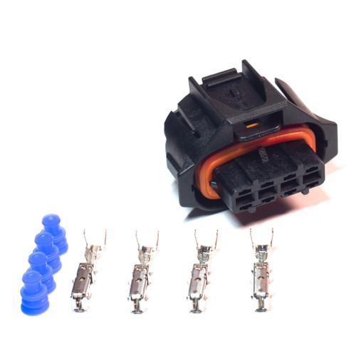 Bosch TMAP Connector kit