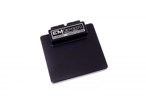 Emtron YXZ1000R Plug In ECU