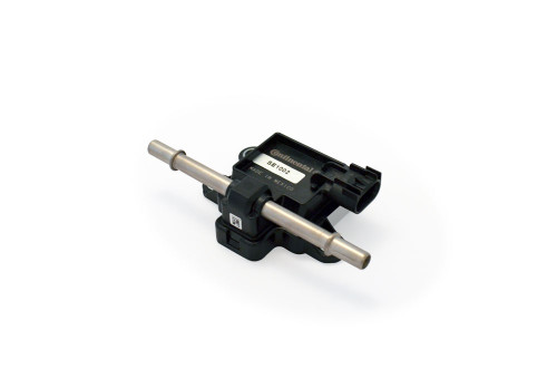 Continental Flex Fuel Sensor