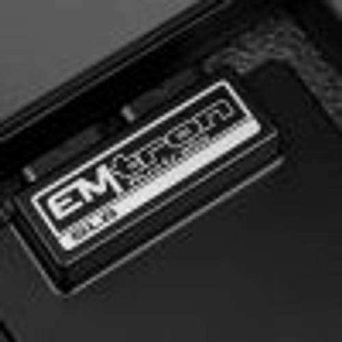 Emtron SL6
