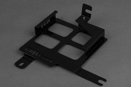 R33 GT-R ECU Mounting Kit