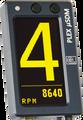 PLEX SDM Micro-Display
