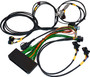 S54 patch harness Emtron KV8 - plug n play