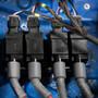 LS ignition coils