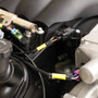 GT86 - LS swap harness and complete Emtron ECU integration package
