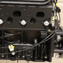 GT86 - LS swap harness and complete Emtron ECU integration package