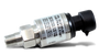 AEM 50 PSIa or 3.5 Bar Stainless Sensor  30-2130-50
