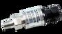 AEM 75 PSIa - 5 bar Stainless Air Pressure Sensor (30-2130-75)