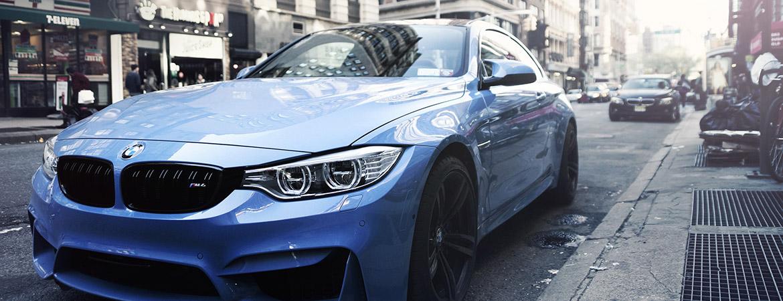 Ace Performance BMW & European Car Specialist
