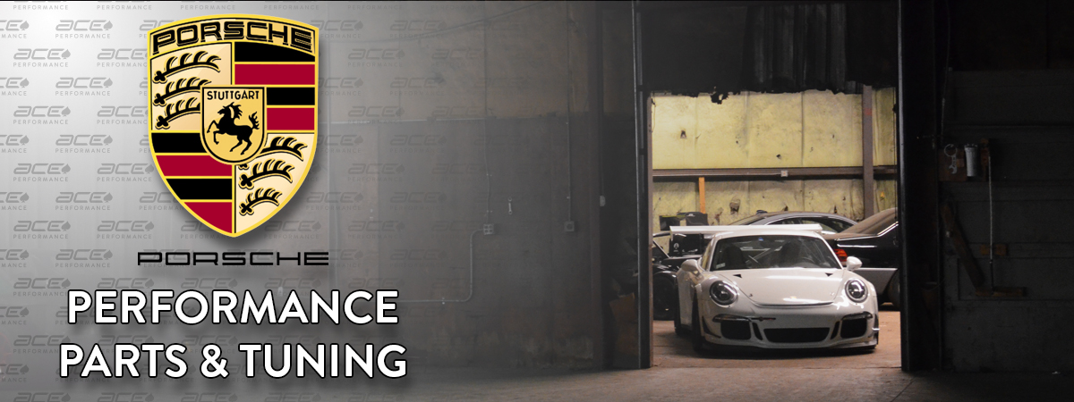 Car Tuning Shops Near Me >> Ace Performance Tuning