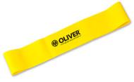 Oliver®