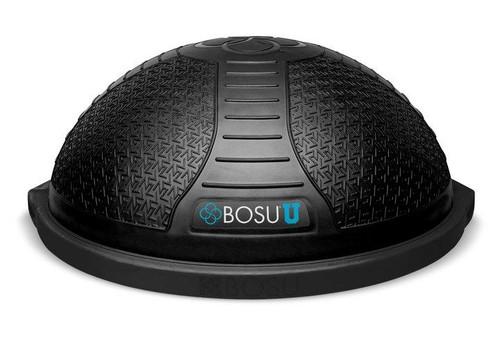 bosu U for certified instructors colour black