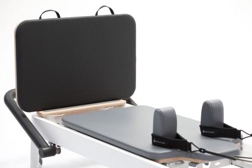 allegro 2 padded jumpboard for advanced functional training balanced body greece