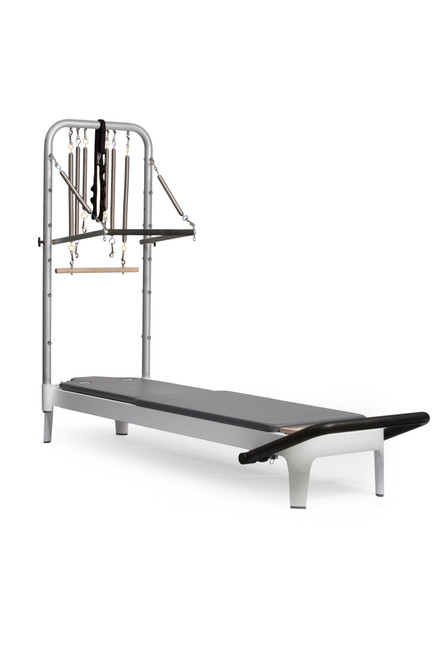 allegro 2 tower of power full functional training balanced body greece