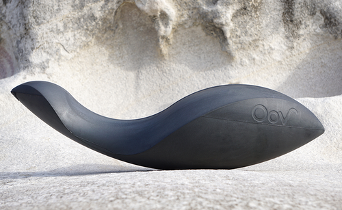 Oov by balanced body for pilates training