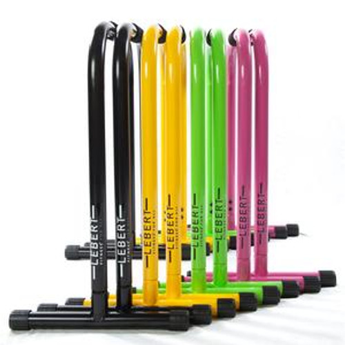 lebert equalizer total body strengthener, functional training equipment many colours