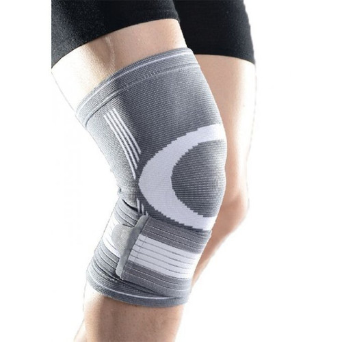 Knee Support 1.0, One-Size – Επιγονατίδα