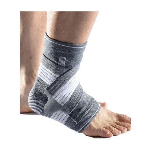 Ankle Support 1.0, One-Size