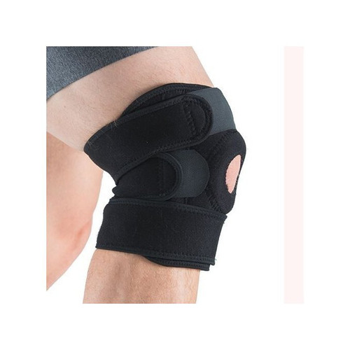Knee Support 2.0, One-Size - Επιγονατίδα