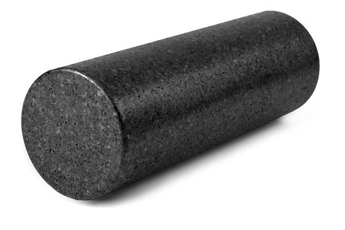 foam roller pro for warmup, cooldown and muscle rehabilitation