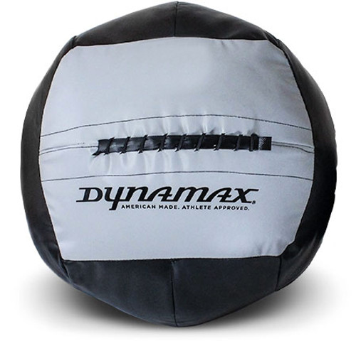 Dynamax medicine ball for functional workouts