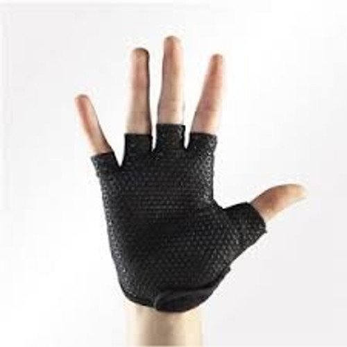grip gloves perfect for pilates and yoga for non slippery workouts