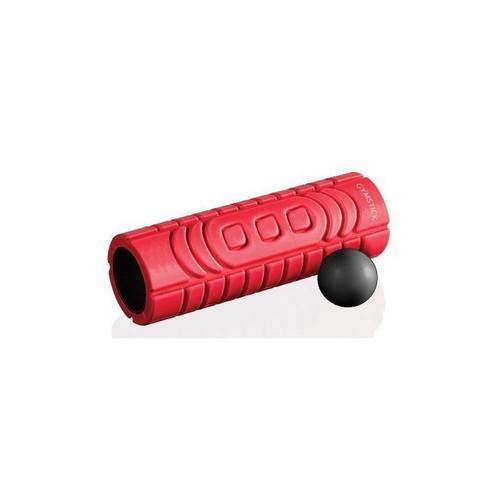roller μικρού μεγέθους, φορητό για χρήση παντού