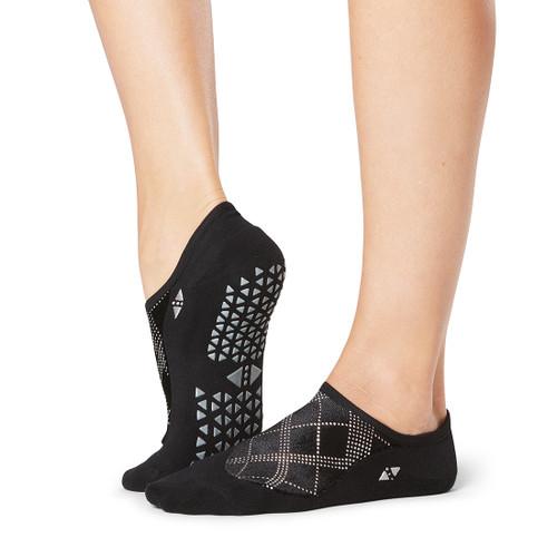 κάλτσες pilates και yoga maddie