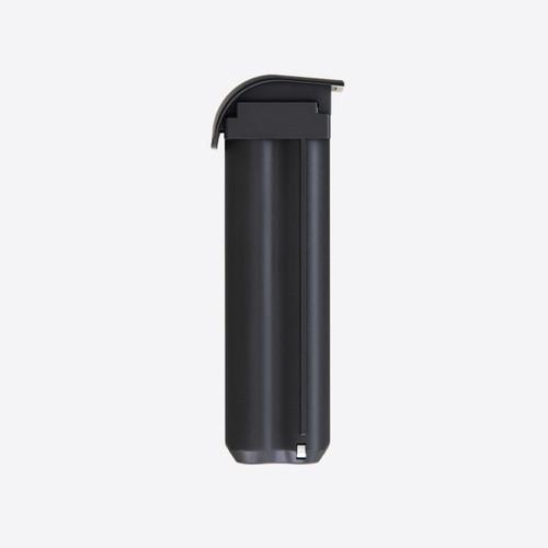 G3PRO Battery