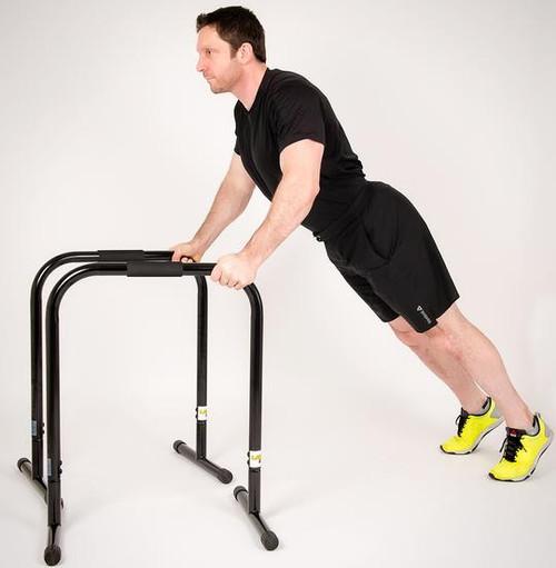 black-xl-double-bar-pushup