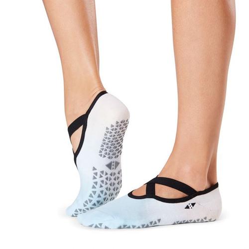 tavi_noir_chloe_laguna_grip_socks