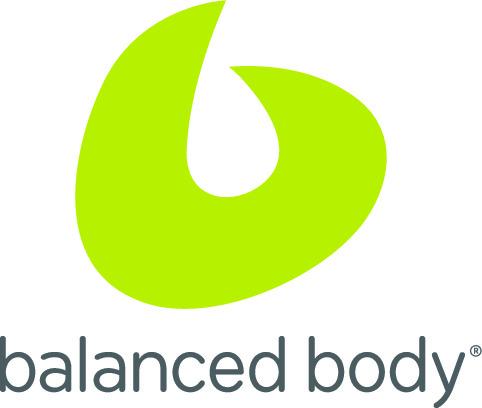 balanced body greece